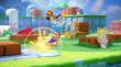 Mario + Rabbids Kingdom Battle thumbnail