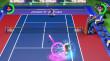 Mario Tennis Aces thumbnail