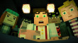 Minecraft Story Mode: The Complete Adventure thumbnail
