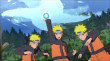 Naruto Shippuden: Ultimate Ninja Storm Trilogy thumbnail