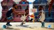 NBA 2K Playgrounds 2 thumbnail