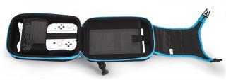 Nintendo Switch álló tok több színben (BigBen) Nintendo Switch