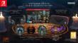 Nintendo Switch Diablo III Limited Edition thumbnail
