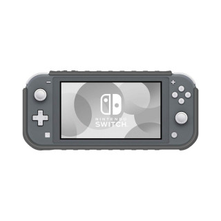 Nintendo Switch Lite - Hybrid System Armor Light Páncél tok (HORI) Nintendo Switch