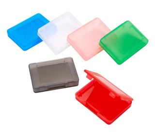 Nintendo Switch Játéktok (Többszínű) (BigBen) Nintendo Switch