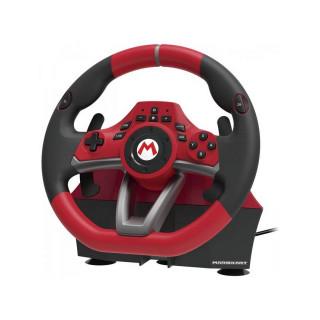 Nintendo Switch Mario Kart Racing Wheel Pro Deluxe (HORI) Nintendo Switch