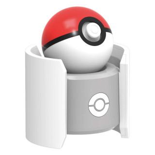 Nintendo Switch Pokeball Plus Charge Stand (HORI) Nintendo Switch