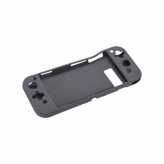 Nintendo Switch szilikon védőtok (BigBen) Nintendo Switch