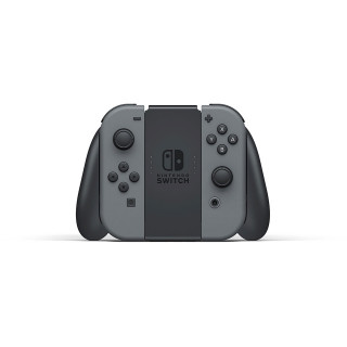 Nintendo Switch (Szürke) (Új) Nintendo Switch