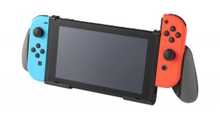 Nintendo Switch kontroller markolat Nintendo Switch