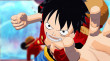 One Piece: Unlimited World Deluxe Edition thumbnail