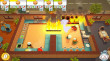 Overcooked! Special Edition + Overcooked! 2 thumbnail