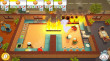 Overcooked Special Edition thumbnail