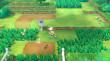 Pokémon Let's Go Eevee thumbnail