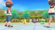 Pokémon Let's Go Pikachu thumbnail
