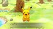 Pokémon Mystery Dungeon: Rescue Team DX thumbnail