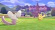 Pokémon Shield thumbnail