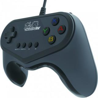Pokkén Tournament DX Pro Pad for Nintendo Switch Nintendo Switch