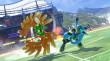 Pokkén Tournament DX thumbnail