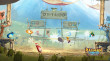 Rayman Legends: Definitive Edition thumbnail