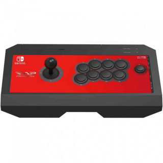 Real Arcade Pro. V Hayabusa kontroller (switch) Nintendo Switch