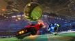 Rocket League Collector's Edition thumbnail