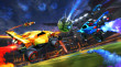 Rocket League Ultimate Edition thumbnail