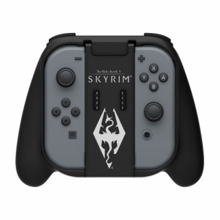 Skyrim Accessory Set for Nintendo Switch Nintendo Switch