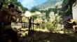 Sniper Elite 3 Ultimate Edition thumbnail