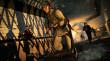 Sniper Elite V2 Remastered thumbnail