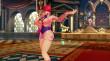 SNK Heroines Tag Team Frenzy thumbnail