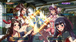 SNK Heroines Tag Team Frenzy thumbnail