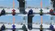 Snow Moto Racing Freedom thumbnail
