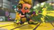 Splatoon 2 + Nintendo Switch Pro Controller (Splatoon Edition) thumbnail