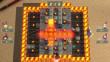 Super Bomberman R thumbnail
