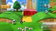 Super Mario 3D World + Bowser's Fury thumbnail