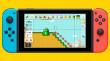 Super Mario Maker 2 Limited Edition thumbnail