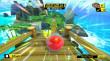Super Monkey Ball: Banana Blitz HD thumbnail