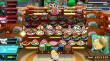 Sushi Striker: The Way of Sushido thumbnail