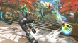 Switch Arms + Joy-Con (Bal) + Joy-Con (Jobb) thumbnail