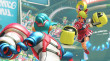 SWITCH ARMS thumbnail