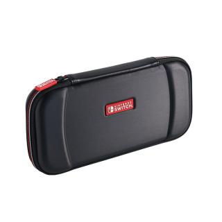 Switch Game Traveler Deluxe Travel Case (BigBen) Nintendo Switch