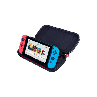 Switch Game Traveler Deluxe Travel Case RDS (Nacon) Nintendo Switch