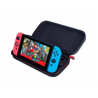 Switch Game Traveler Deluxe Travel Case RDS Super Mario Odyssey (BigBen) Nintendo Switch
