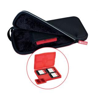 Switch Game Traveler Slim Travel Case (BigBen) Nintendo Switch
