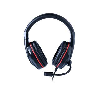 Switch Gaming Stereo Headset (Nacon) Nintendo Switch