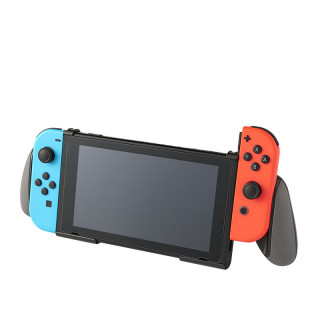 Switch GoPlay GripStand Pack (Nacon) Nintendo Switch