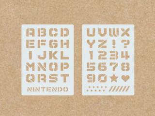Nintendo Switch Labo Customisation Set Nintendo Switch