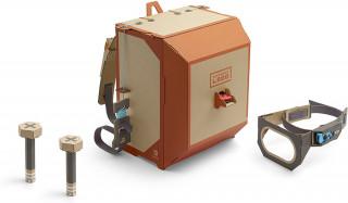 Nintendo Switch Labo Robot Kit Nintendo Switch