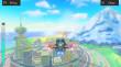 Nintendo Switch Labo Vehicle Kit thumbnail
